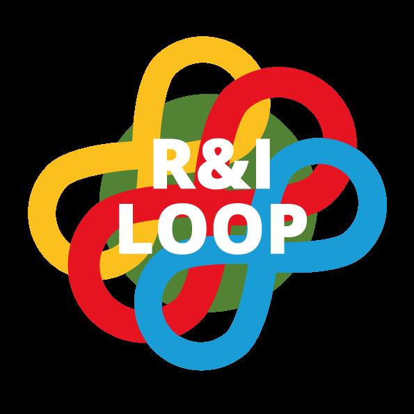 R&I Loop